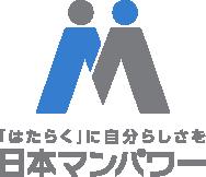 NMPロゴ