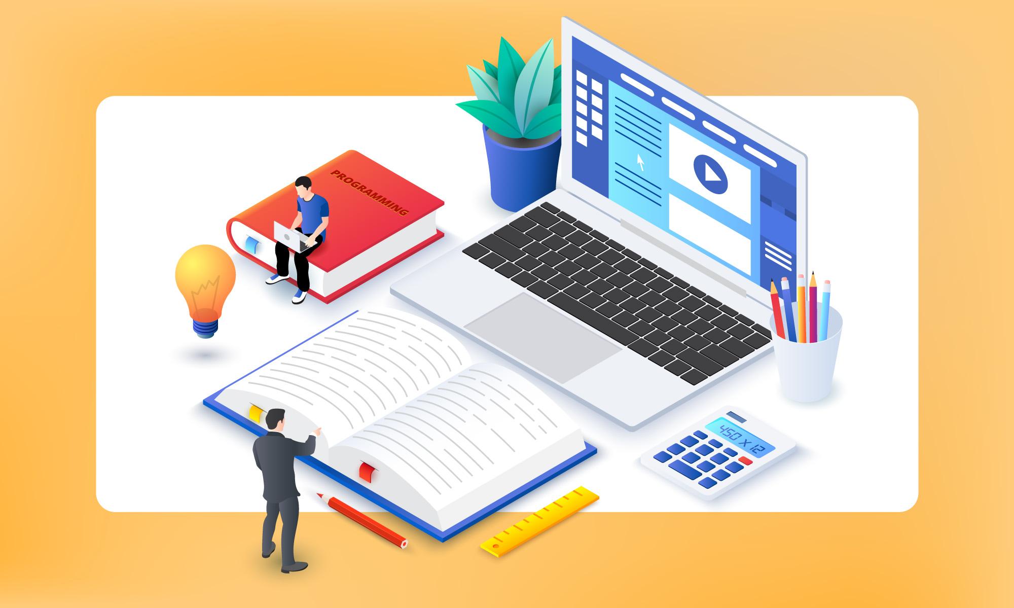 オンラインでキャリアコンサルタント養成講座を!~「学び」の実現に向けて経験したこととは?(その1)